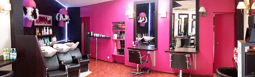 Art&Cie - Coiffeur Angers